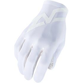 Supacaz SupaG Handschuhe white